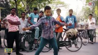 Bangladeshi FAN   Shahrukh Khan   Jabra FAN Song   FanAnthem