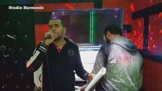 Bilal Sghir-Sa Fait Plaisir - بلال الصغير - Idition Harmonie 2016 video hd