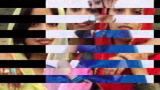 Shob Loke Koy Lalon_Music Lalongiti Banlga Karaoke Sale Hoy Cont