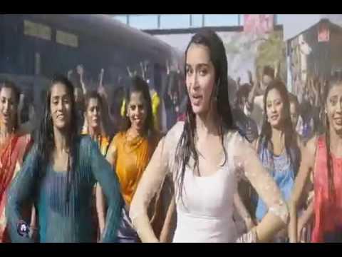 Xxx Mp4 Cham Cham Full Video Song L Shradhha Kapoor L Tiger Shroff L Baghi 2016 3gp Sex