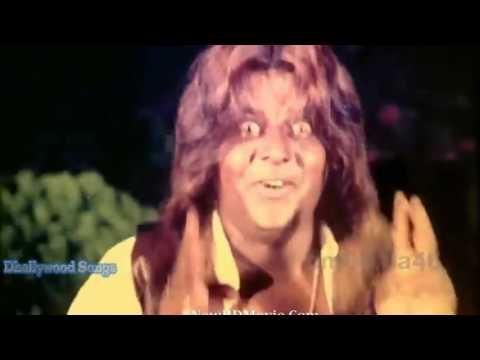 Xxx Mp4 Moyuri Dipjol Hot Song ডিপজল ময়ুরীর সেরা খোলামেলা ভিডিও YouTube 3gp Sex
