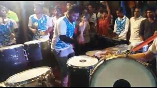 gavlan Baai Maiya Gan Dudhat Nahin Pani.... saptasur musical circle (thane)