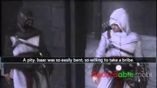 Assassin creed bloodlines part 2 psp emulater #