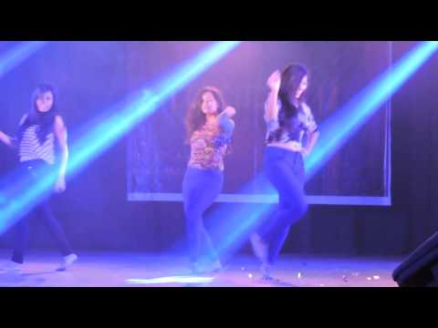 Xxx Mp4 KAMLI AND OTHER SONGS MEDLEY PERFORMED BY JAIPURIYA COLLEGE STUDENTS 3gp Sex