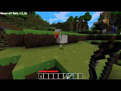 Xxx Mp4 Minecraft Ep 7 Thunder Thighs Are Hip Thunder Thighs Are Loose MC Gameplay 3gp Sex