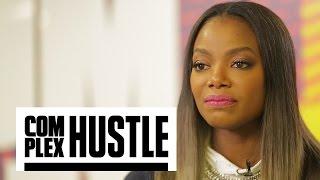 Women Who Hustle: Tai Beauchamp