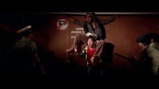 Warkop DKI Pintar Pintar Bodoh - Pasrti Kasino Sudah Tertangkap