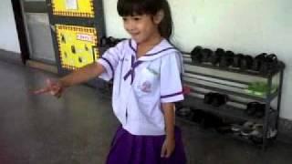 Japan Dance.3GP