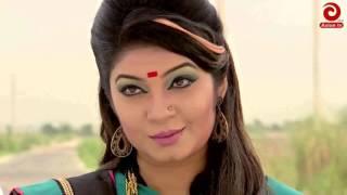 Bangla Drama Serial Tui K Amar Ep 02