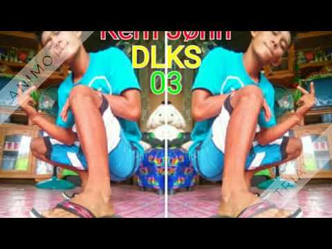 KARMA VIA DLKS PART♣1