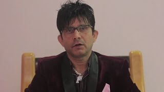Kahaani 2 | Movie Review by KRK | KRK Live | Bollywood Review | Latest Movie Reviews