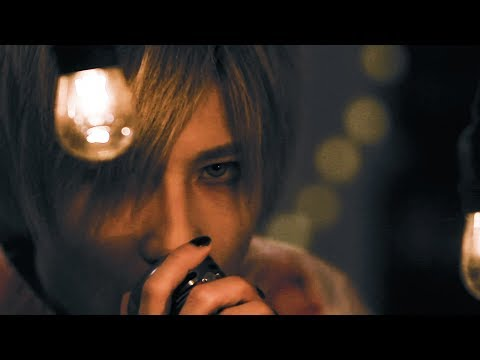 Xxx Mp4 【東京喰種:re】asphyxia/Co Shu Nie Cover 【Re Ply】 3gp Sex
