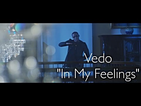 Xxx Mp4 Vedo In My Feelings Official Music Video 3gp Sex