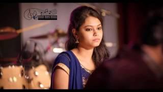 Choolenge Aasma from Temper | Ramya Behra