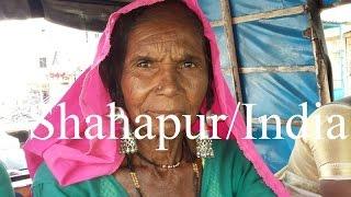 India/Shahpur (State of Karnataka) Part 59