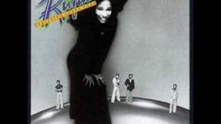 Everlasting Love - Rufus feat Chaka Khan