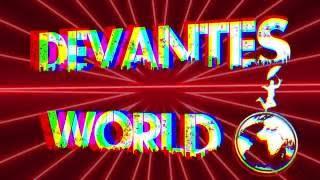 SZA AFRO PUNK London (full Performance) | Devantes World
