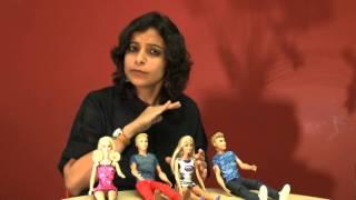 What does LGBTIQ mean (BBC Hindi)