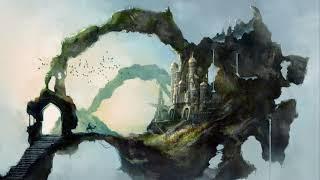 Halsey - Castle (Ranji & Katri Remix)