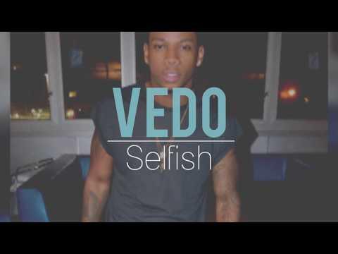 Xxx Mp4 Vedo Selfish Lyrics 3gp Sex