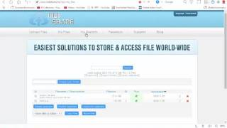 How to income from downloading  in bangla tutorial dec 2016