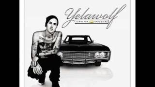 Yelawolf - Lick the Cat ft. Diamond with Lyrics