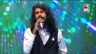 Maldivian Idol season 2 - Hishan & Ishan duet