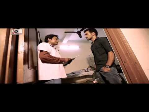 DHI   Nishu Nix   FOREIGNER RECORDS   Full HD Official Video 2014