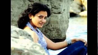 shilpi tiwari Bollywood Artists Super model