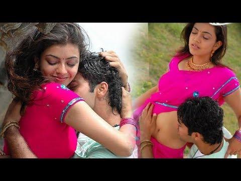 Xxx Mp4 Kajal Agarwal Hot Kiss 3gp Sex
