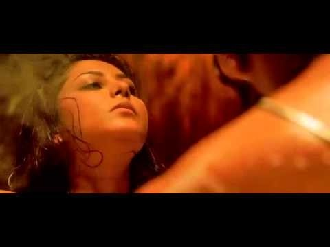 Xxx Mp4 Hot Sexy Song Latest Hindi Songs 2014 New Songs 2014 Bollywood By Rupesh Verma 3gp Sex