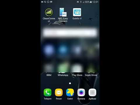 Unlock login akun yg nyangkut di device xxxx dgn satpol app v13