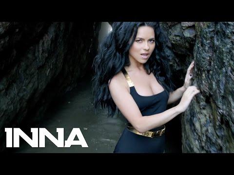 Xxx Mp4 INNA Caliente Official Music Video 3gp Sex
