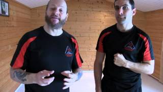 Martial arts Principles, Absorption, Deflection, Projection