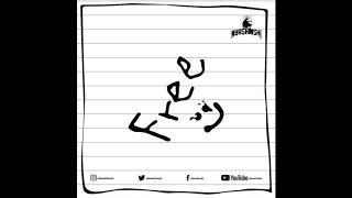 Nyashinski - Free (Official Music Audio) [SMS 'Skiza 7500487' or 'Skiza 7500508' to 811]