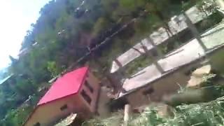 simla Trip | lots of fun in the trip of simla | natural beauty of simla