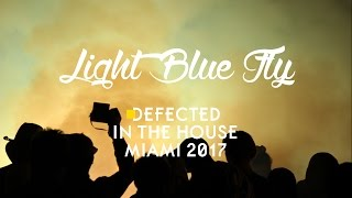 Defected In The House Miami 2017 | Special Mix