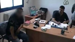 6- في قلب المخدرات  - الجزائر 2011 / 6 من 11