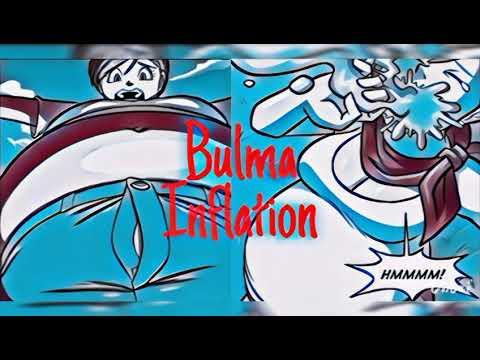Xxx Mp4 Bulma Inflation 3gp Sex