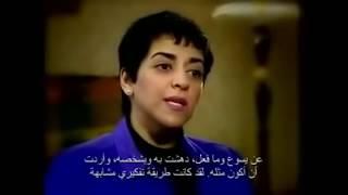 Arab Sunni Muslim saw Jesus face to face....Beautiful Testimony 7 of 10