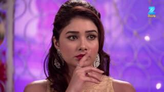 Kumkum Bhagya - Episode 411 - February 22, 2017 - Best Scene - 2