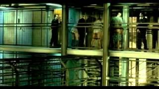 Zonzon - La vie en prison Film Complet Francais Jamel Debbouze