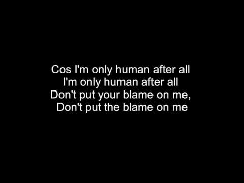 Xxx Mp4 Rag 39 N 39 Bone Man Human Lyrics 3gp Sex