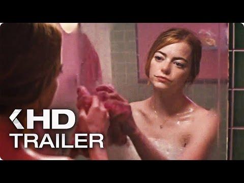Xxx Mp4 LA LA LAND Teaser Trailer 2 2016 3gp Sex