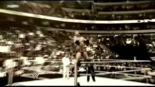 Best WWE Promo of 2010-2011