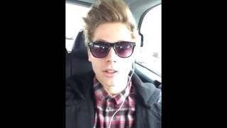 My favorite 5sos Keeks! :) part 3!