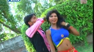 jawan ho gaelu   Bhojpuri Song   Sonu Diwana   Polite Music