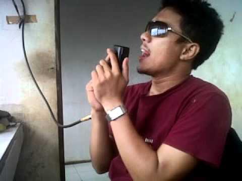 Xxx Mp4 Roker XXX 3GP 3gp Sex
