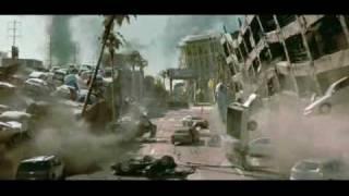 نهاية العالم 2012