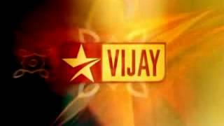 ABP NEWS, STAR VIJAY, STAR UTSAV STATION ID